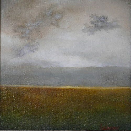 Jeanne Levasseur, Northwest Hope